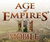 Age of Empires III (java)