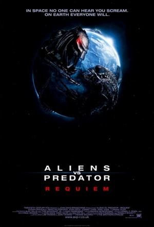 http://www.galaxie.name/obrazky/aliens-vs-predator-requiem-730.jpg