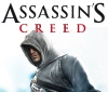 Assassin´s Creed (preview)