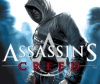 Assassin´s Creed (java)