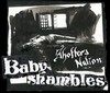 Babyshambles: Shotter's Nation