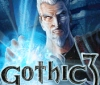 Gothic 3: The Beginning (java)