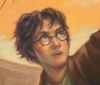 Harry Potter a Relikvie smrti (Harry Potter and the Deathly Hallows)