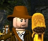Lego Indiana Jones (dojmy z dema)