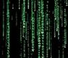 Cesta hlubinami Matrixu #1