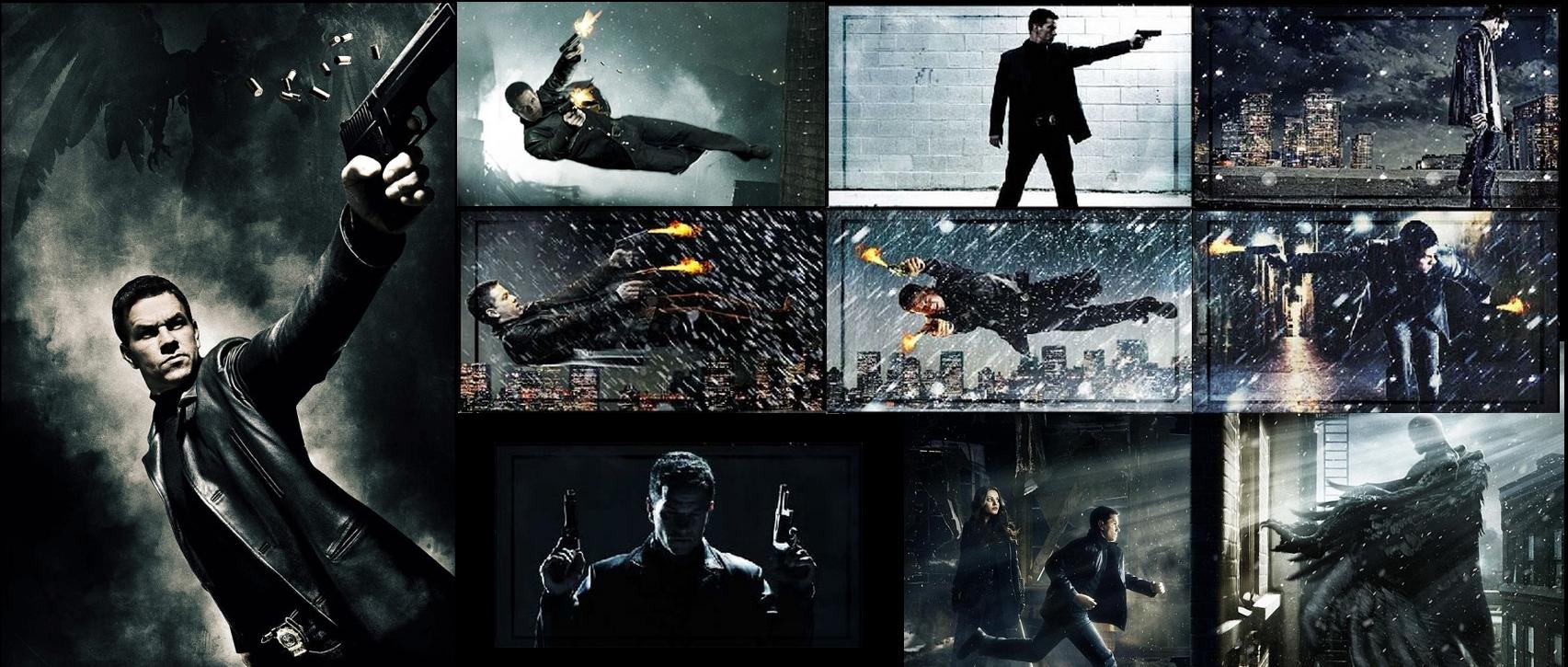 Popular Wallpaper Movie Max Payne - max-payne-wallpaper-3057  Snapshot_193264.jpg