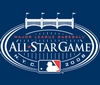 2008 MLB  ALL-STAR GAME