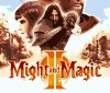 Might and Magic II (java)