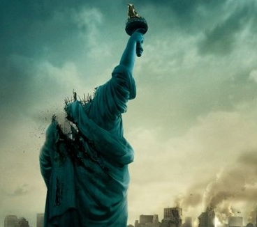 Monstrum (Cloverfield)
