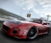 Need for Speed: ProStreet (preview)