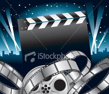 http://www.galaxie.name/obrazky/nejocekavanejsi-filmy-roku-2008-perex-850.jpg