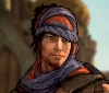 Prince of Persia (preview)