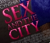 Sex ve městě (Sex and the City: The Movie)