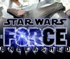 Star Wars: Force Unleashed (dojmy z dema)