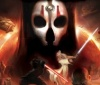 Star Wars: Knights of the Old Republic 2: The Sith Lords