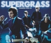 Supergrass: Diamond Hoo Ha