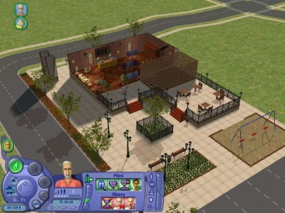 http://www.galaxie.name/obrazky/the-sims-2-1116.jpg