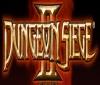 Dungeon Siege 2 (recenze č. 1)