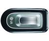LG C1150 - stylové véčko pro dámy