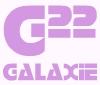 22. číslo Galaxie