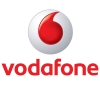 Vodafone je tady. now.