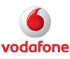 Vodafone je tady. now.