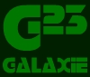 23. číslo Galaxie