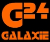 24. číslo Galaxie a příchod jara