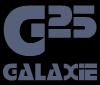 25. číslo Galaxie