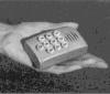 Vývoj mobilních telefonů (1. díl)