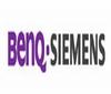 Přehled mobilních telefonů Benq-Siemens pro rok 2006