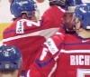 MS 2006 v ledním hokeji – Česká republika proti Finsku
