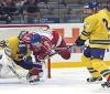 MS 2006 v ledním hokeji – finále Česká republika versus Švédsko