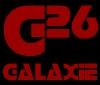 26. číslo Galaxie