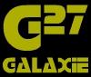27. číslo Galaxie