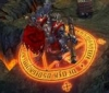 Megarecenze: Heroes of Might and Magic V