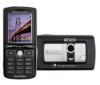 Sony Ericsson K750i: dlouhodobé zkušenosti