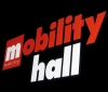 Mobility Hall - povinn zastvka pro vechny mobilmaniaky